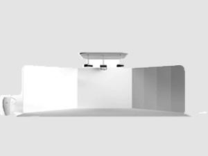 S10全景模拟综合训练系统